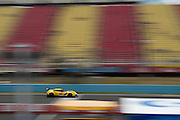 June 30- July 3, 2016: Sahleen 6hrs of Watkins Glen, #4 Oliver Gavin, Tommy Milner, Corvette Racing, Corvette C7 GTLM