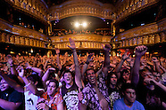 Reel Big Fish at The House of Blues Chicago 2011