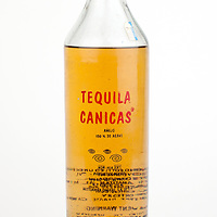 Tequila Canicas anejo -- Image originally appeared in the Tequila Matchmaker: http://tequilamatchmaker.com