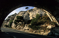 France. Marseille. L ESTAQUE  Marseille  France  / L ESTAQUE  Marseille  France  /     L0008326  /  R20711  /  P115714