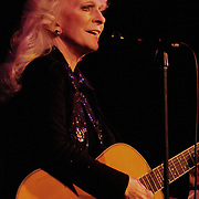 BATH, Maine -- 11/22/13 -- Folk singer Judy Collins filled the Chocolate Church Arts Center on Friday night.  © Duncan Photography 2013