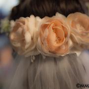 Carolyn N Chase Wedding