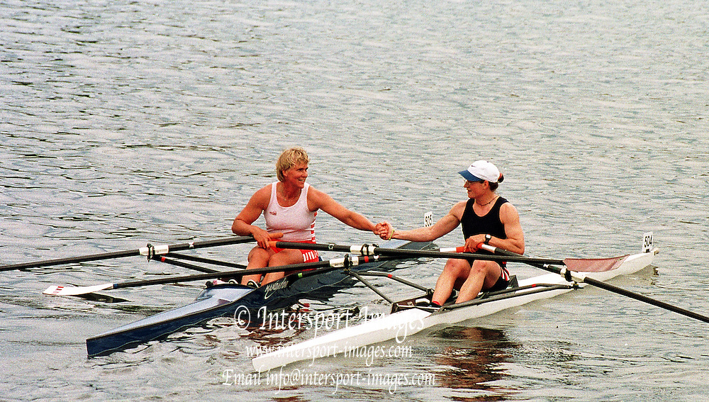 Peter Spurrier Sports  Photo<br />