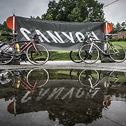 The Ride Ardennes dag2