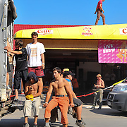 felsziget2010