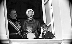 File photo - Monaco's royal family criticise 'totally fictional' Grace of Monaco film