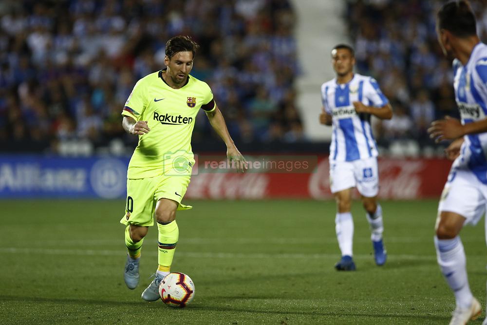 صور مباراة : ليغانيس - برشلونة 2-1 ( 26-09-2018 ) 20180926-zaa-s197-149