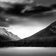 Banff, Canada, 2018