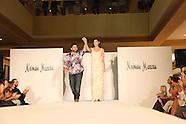 Fashion's Night Out Neiman Marcus Scottsdale