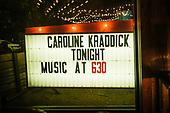 kraddock_rustic
