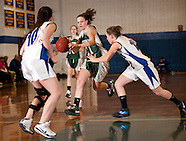 Holiday Tourn Newfound v Winnisquam 29Dec11