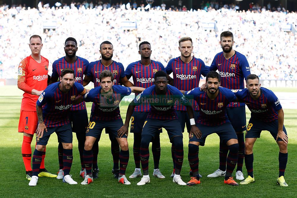 صور مباراة : ريال سوسيداد - برشلونة 1-2 ( 15-09-2018 ) 20180915-zaa-a181-239