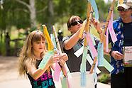 20120707 Tanabata Day
