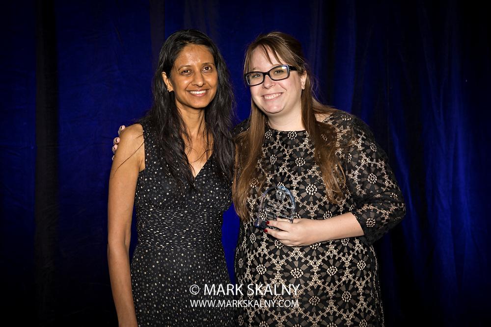 Corporate Photography  <br /> by Mark Skalny 1-888-658-3686  <br /> www.markskalnyphotography.com<br /> #MSP1207