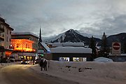 Impressions during the Annual Meeting 2018 of the World Economic Forum in Davos, January 23, 2018.<br /> Copyright by World Economic Forum / Greg Beadle the Annual Meeting 2018 of the World Economic Forum in Davos, January 23, 2018.<br /> Copyright by World Economic Forum / Greg Beadle