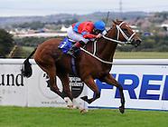 Pontefract Races 250914