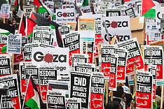 2014-07-11 Palestine demo