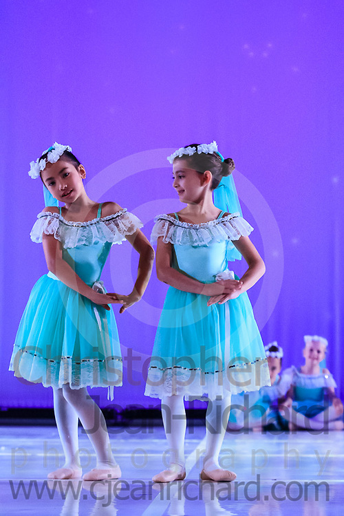 ART: 2015 | Colours of Passion: We've Got The Power | Friday Rehearsal -- Week 2<br /> <br /> The Perfect Nannies<br /> <br /> choreography: Marcia Do Coutto Scherrer &amp; Leonie Hildebrand Karl<br /> Pre-Ballett I<br /> 4-5 Jahre<br /> Pre-Ballett II<br /> 5-6 Jahre<br /> Pre-Ballett III<br /> 6-7 Jahre<br /> <br /> Students and Instructors of Atelier Rainbow Tanzkunst (http://www.art-kunst.ch/) rehearse on the stage of the Schinzenhof for a series of performances in June, 2015.<br /> <br /> Schinzenhof, Alte Landstrasse 24 8810 Horgen Switzerland