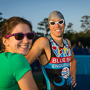 Great opening race for the 2019 Charleston Sprint Triathlon Series. Great conditions, fast racing, and all the encouragement you need to come try out your tri legs!