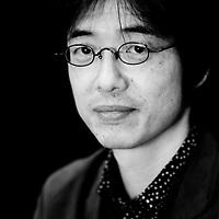 HORIE, Toshiyuki
