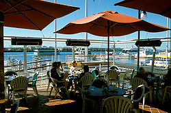 CA, Oakland 11-04: Jack London Square, food at Scotts  .Photo Copyright: Lee Foster, lee@fostertravel.com, www.fostertravel.com, (510) 549-2202.Image: caoakl302.