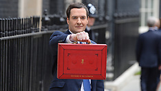 MAR 19 2014 Budget day