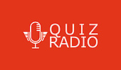 Quiz Radio UK - The Daily Radio Quiz