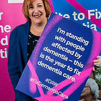 Yvonne Fovargue MP;<br />