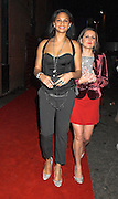 08.FEBRUARY.2007. LONDON<br /> <br /> ALESHA DIXON AT VIRGIN MEDIA AFTERPARTY, LONDON<br /> <br /> BYLINE: EDBIMAGEARCHIVE.CO.UK<br /> <br /> *THIS IMAGE IS STRICTLY FOR UK NEWSPAPERS AND MAGAZINES ONLY*<br /> *FOR WORLD WIDE SALES AND WEB USE PLEASE CONTACT EDBIMAGEARCHIVE - 0208 954 5968*