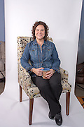 Portraits of Beth Ratchford, LCSW for <br />