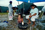 1992-Hurricane Andrew
