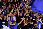 DESCRIZIONE : Brindisi  Lega A 2015-15 Enel Brindisi Dolomiti Energia Trento<br /> GIOCATORE : Ultras Tifosi Spettatori Pubblico Enel Brindisi<br /> CATEGORIA : Ultras Tifosi Spettatori Pubblico Mani<br /> SQUADRA : Enel Brindisi<br /> EVENTO : Lega A 2015-2016<br /> GARA :Enel Brindisi Dolomiti Energia Trento<br /> DATA : 25/10/2015<br /> SPORT : Pallacanestro<br /> AUTORE : Agenzia Ciamillo-Castoria/D.Matera<br /> Galleria : Lega Basket A 2015-2016<br /> Fotonotizia : Enel Brindisi Dolomiti Energia Trento<br /> Predefinita :