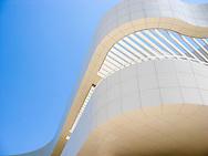 Getty Museum,Los Angeles. Personal work.