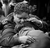 Ruby Whitfield Vigil