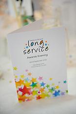 160922 - Coop Long Service Awards