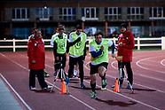 20-03-2018 pruebas fisicas arbitros 3ª y preferente