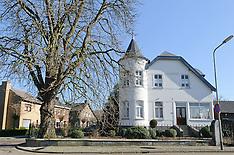 Guttecoven, Limburg, Netherlands