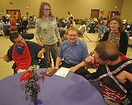 nmrc-volunteer awards 041911