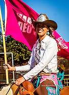 Mariposa Fair Royalty 2015