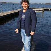 NLD/Loosdrecht/20120322 - Perspresentatie Toppers in Concert 2012, met Gerard Joling, Jeroen van der Boom en Rene Froger