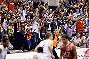 DESCRIZIONE : Milano Lega A 2013-14 EA7 Emporio Armani Milano vs Montepaschi Siena playoff Finale gara 5<br /> GIOCATORE : Tifosi<br /> CATEGORIA : Tifosi<br /> SQUADRA : EA7 Emporio Armani Milano<br /> EVENTO : Finale gara 5 playoff<br /> GARA : EA7 Emporio Armani Milano vs Montepaschi Siena playoff Finale gara 5<br /> DATA : 23/06/2014<br /> SPORT : Pallacanestro <br /> AUTORE : Agenzia Ciamillo-Castoria/GiulioCiamillo<br /> Galleria : Lega Basket A 2013-2014  <br /> Fotonotizia : Milano Lega A 2013-14 EA7 Emporio Armani Milano vs Montepaschi Siena playoff Finale gara 5<br /> Predefinita :