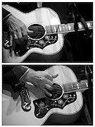 Yusuf Islam Cat Stevens