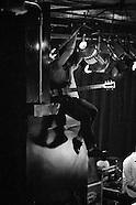 concerts - foals - paradise - 5.2.11