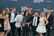 "Casting ""Danse avec les Stars"" Festival TV Monte-Carlo"