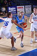 DESCRIZIONE : Pomezia Torneo Internazionale Basket Femminile Nazionale Italia Donne Under 20 Nazionale Italia Donne Under 18<br /> GIOCATORE : Fassina<br /> SQUADRA : Italia Under 18<br /> EVENTO :  Pomezia Torneo Internazionale Basket Femminile Nazionale Italia Donne Under 20 Nazionale Italia Donne Under 18<br /> GARA : Italia Under 20 Italia Under 18<br /> DATA : 29/12/2006<br /> CATEGORIA : Penetrazione<br /> SPORT : Pallacanestro<br /> AUTORE : Agenzia Ciamillo-Castoria/E.Castoria<br /> Galleria : FIP Nazionale Italiana<br /> Fotonotizia : Pomezia Torneo Internazionale Basket Femminile Nazionale Italia Donne Under 20 Nazionale Italia Donne Under 18<br /> Predefinita :