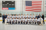 Roxbury Ice Hockey