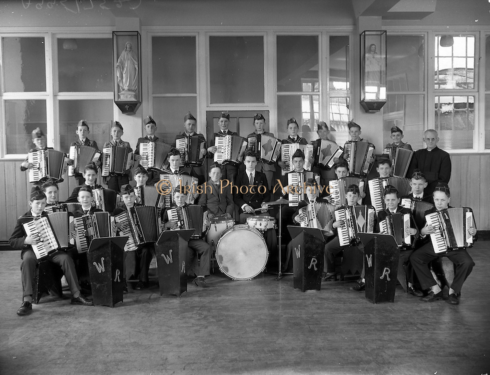 08/04/1959<br />
