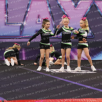 1074_Intensity Cheer and Dance - SHIMMER