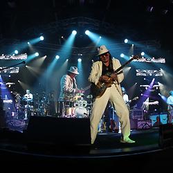 13,04,2018 Carlos Santana Big Concert Event