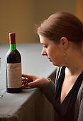 Bonhams Wine Auction